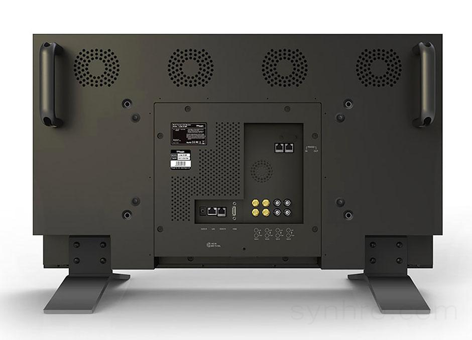 TVlogic LUM-310R
