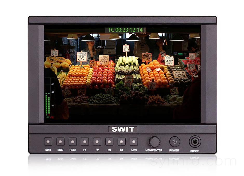SWIT S-1073H (Simple)