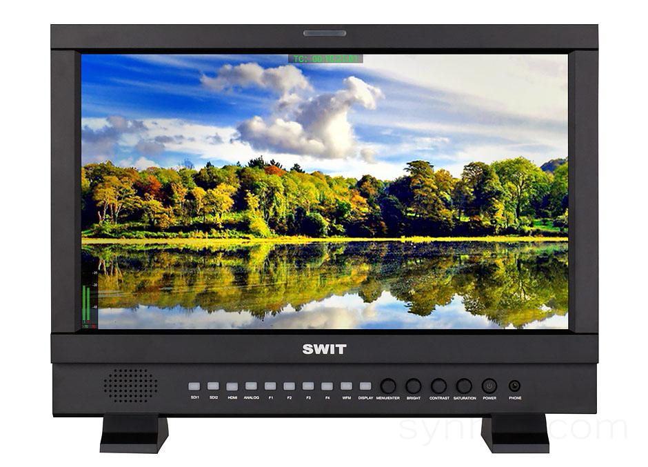 SWIT S-1173H