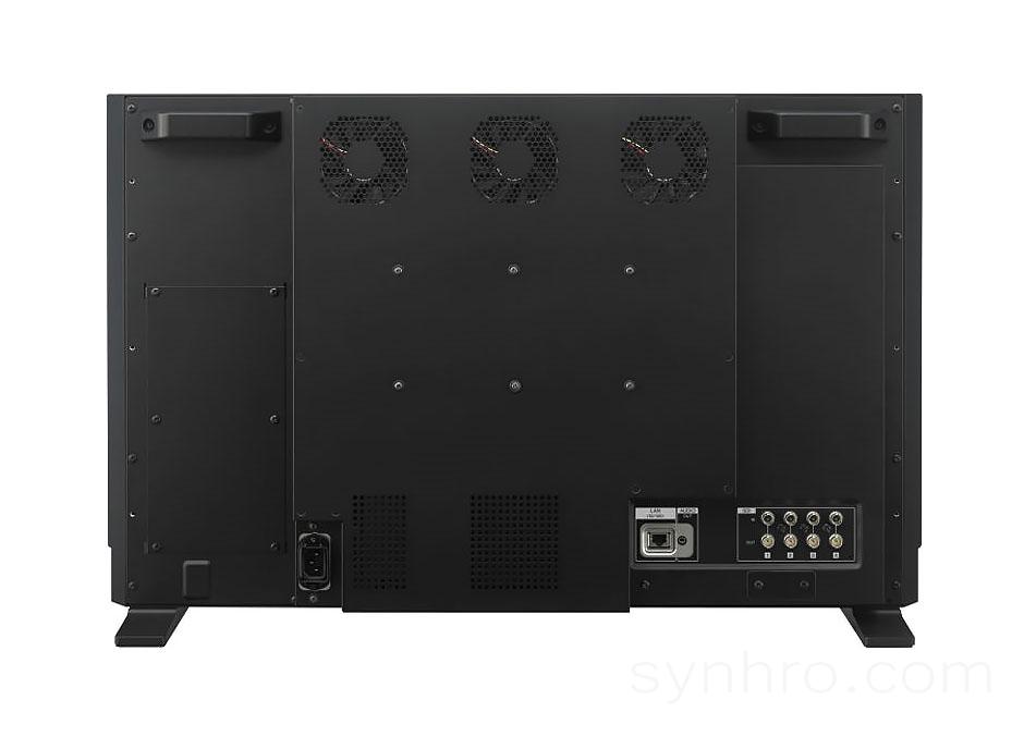 SONY BVM-X300 V2