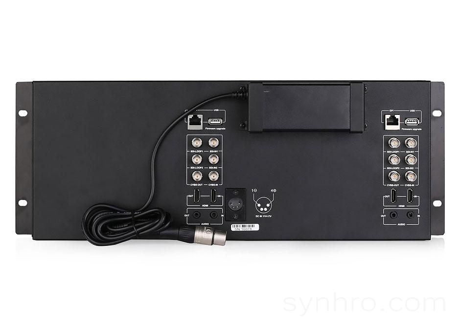 SWIT M-1093F