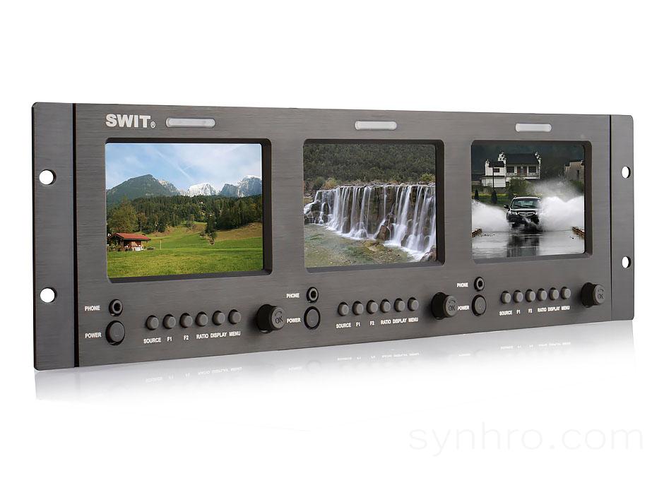 SWIT M-1051H