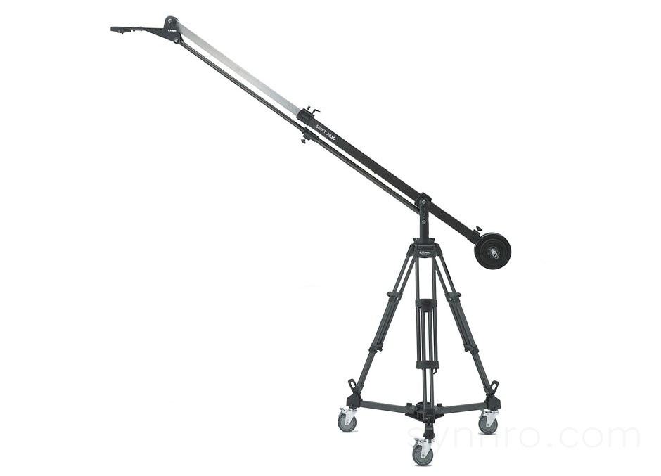 Libec SWIFT JIB50 KIT