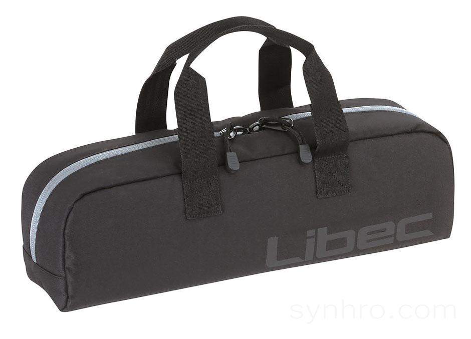 Libec ALX S4