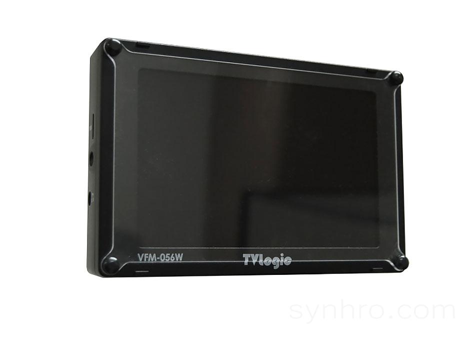 TVlogic OPT-AF-056W