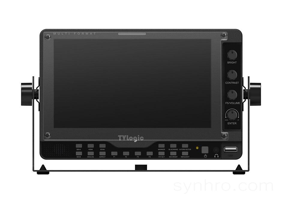 TVlogic OPT-AF-075A