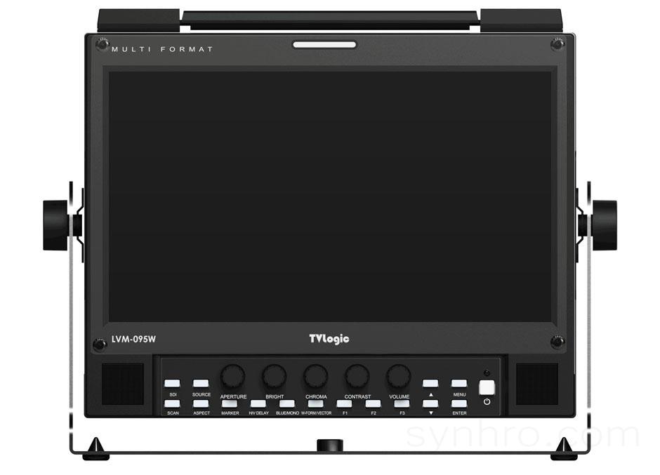 TVlogic OPT-AF-095W