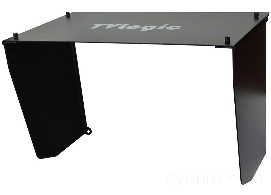 TVlogic Hood-170M