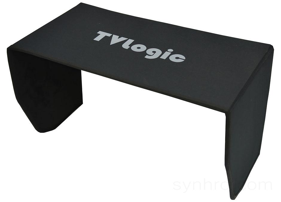 TVlogic Hood-175
