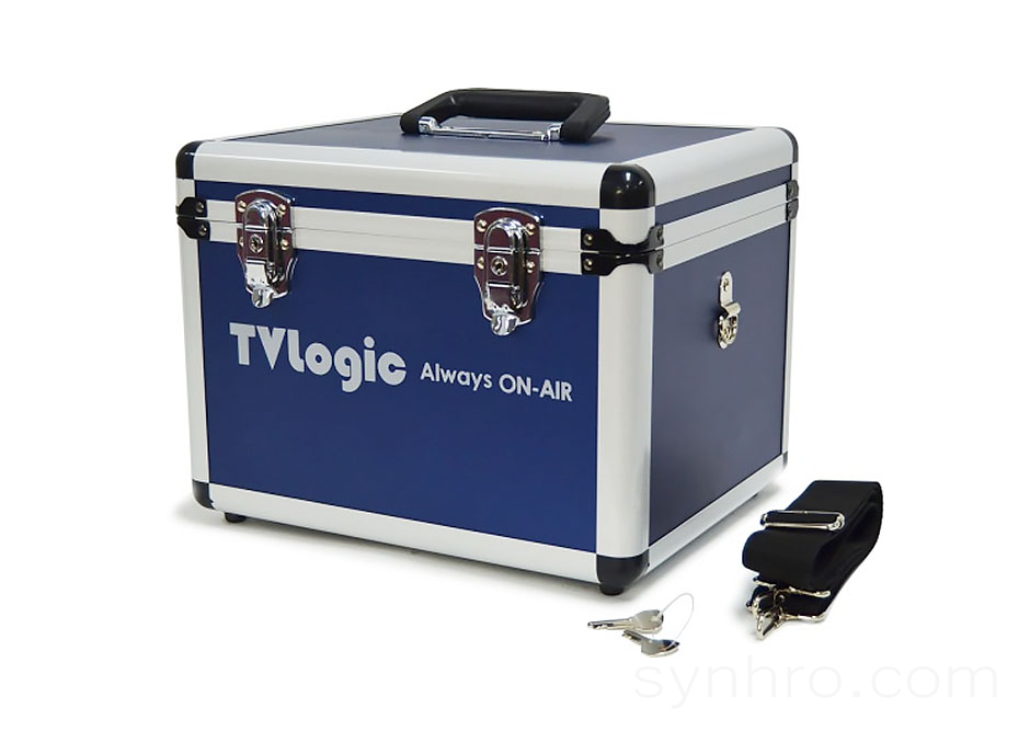 TVlogic CC-056