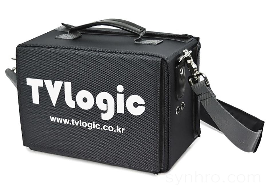 TVlogic CBH-074
