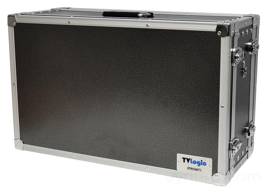 TVlogic CC-232