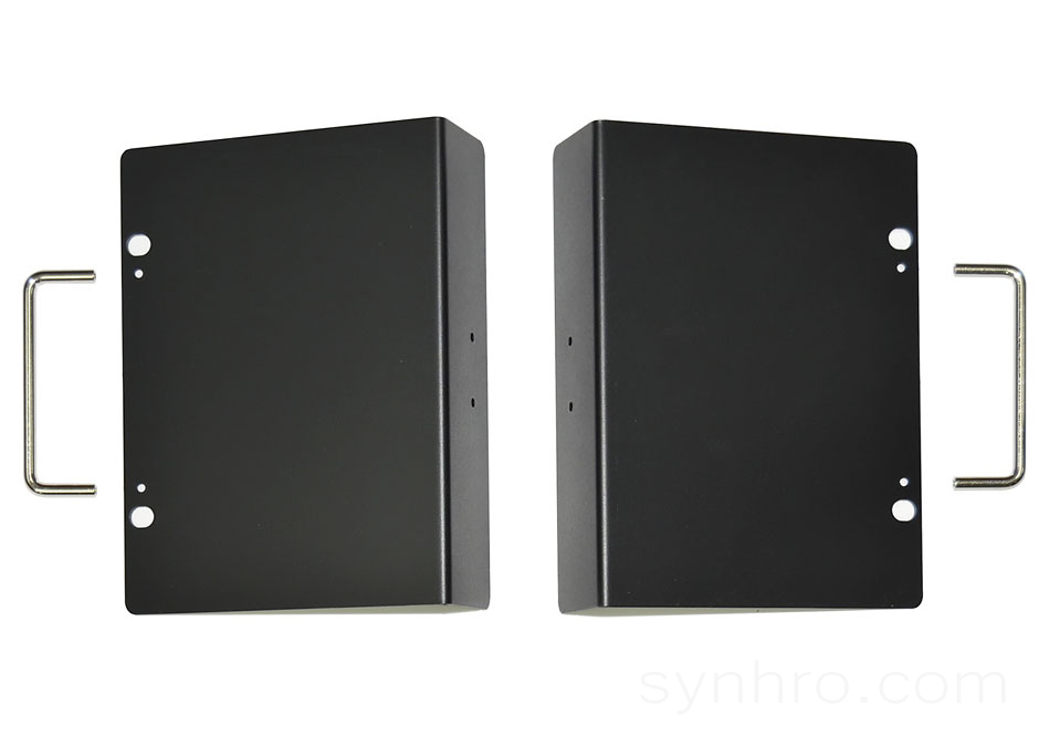 TVlogic RMK-095-S