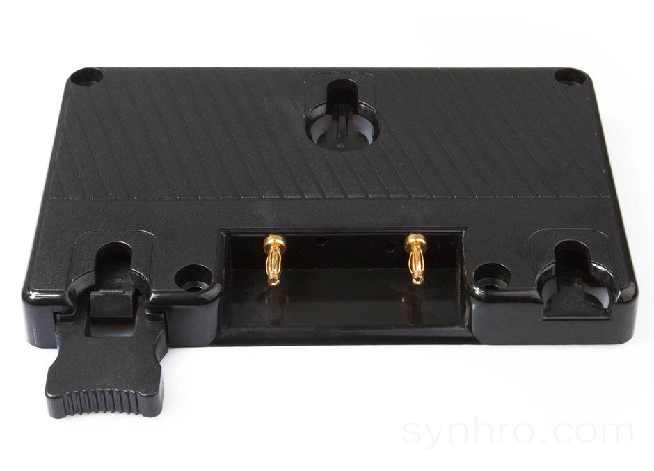 SWIT S-7004A