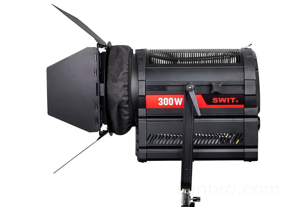 SWIT S-2330