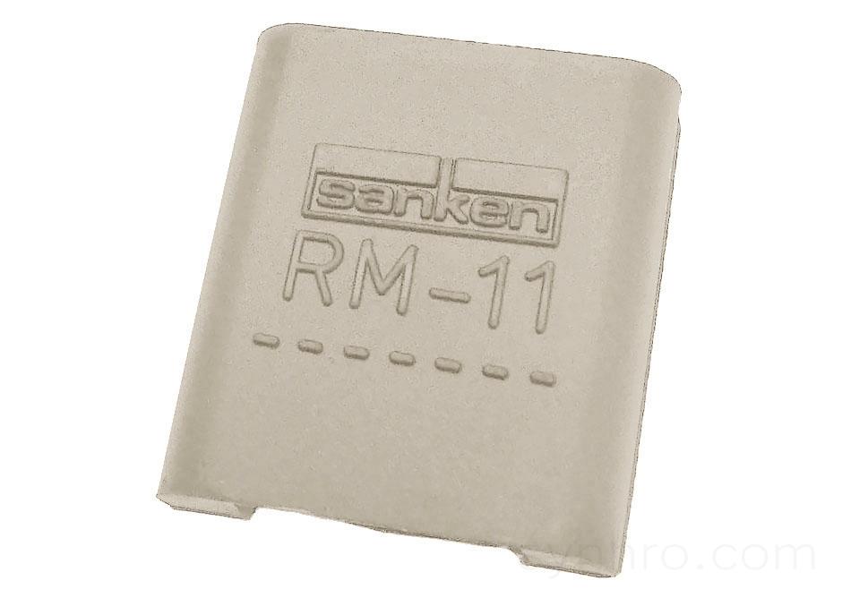SANKEN RM-11-BE