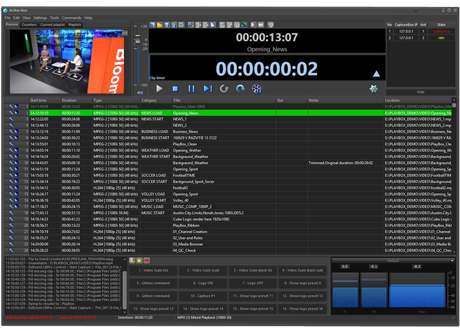 AirBox Neo 4k PRO