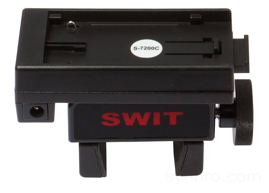 SWIT S-7200C