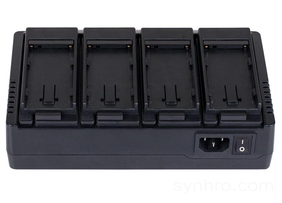SWIT LC-D420D