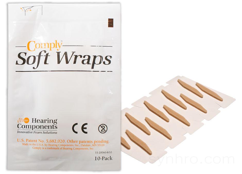 PHONAK Soft wrap