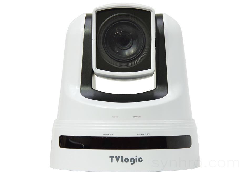 TVlogic TVC-FA301N