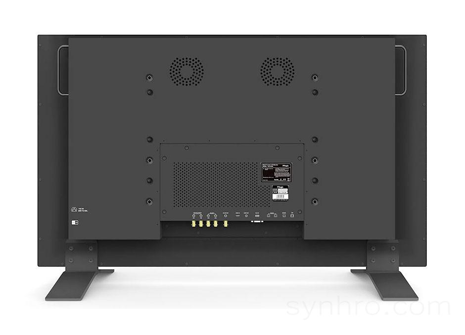 TVlogic LUM-430M