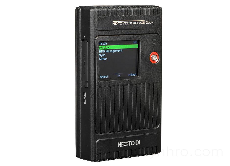 NEXTO DI NVS2801-Plus 1Tb