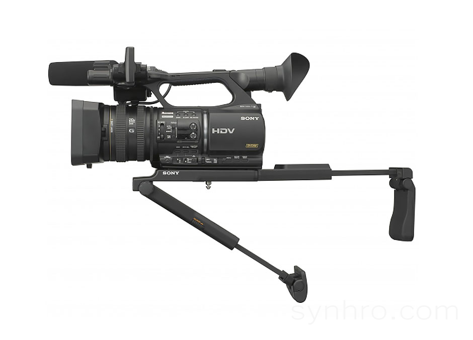 SONY VCT-SP2BP