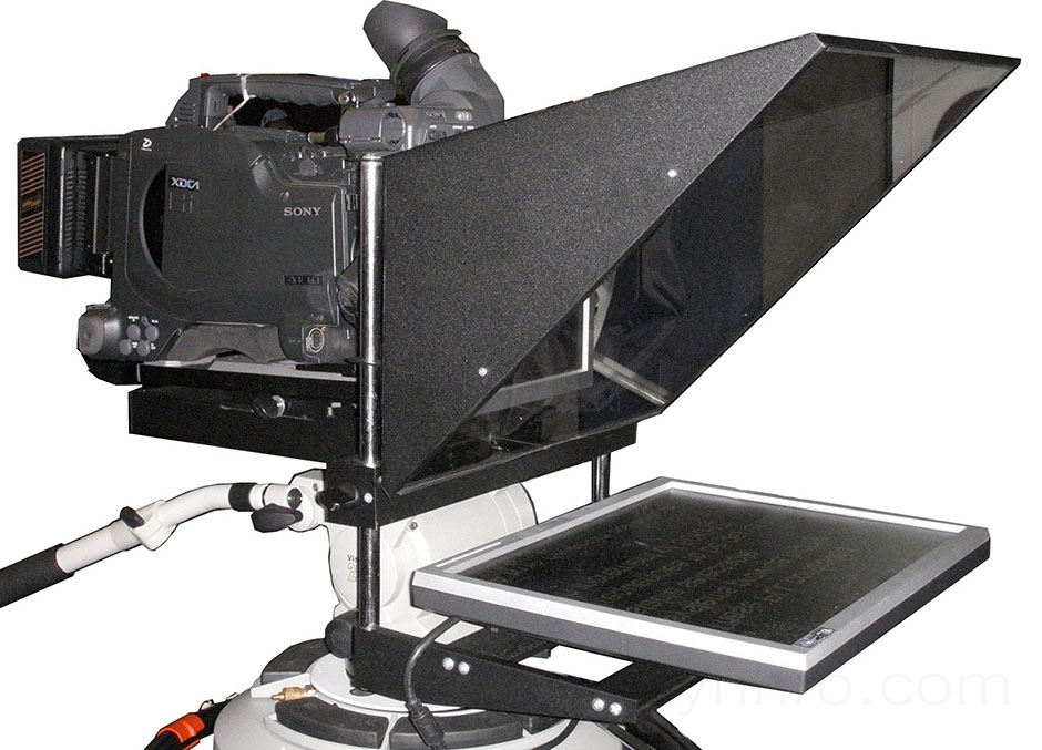 Videoservice VSS-19