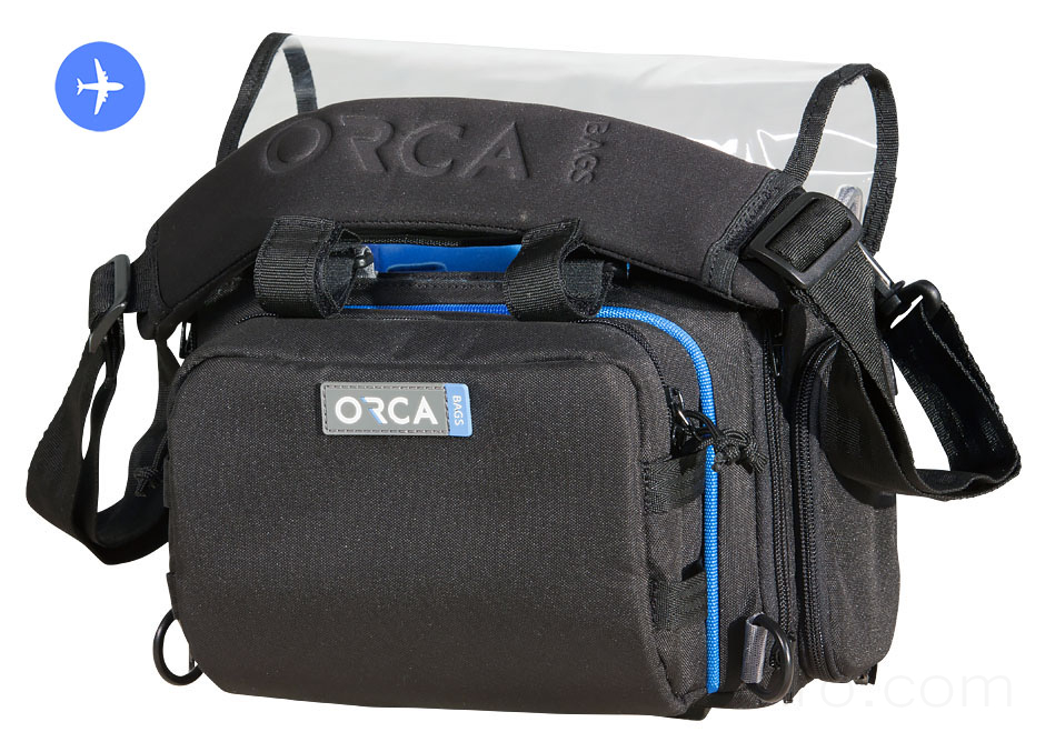 ORCA OR-27