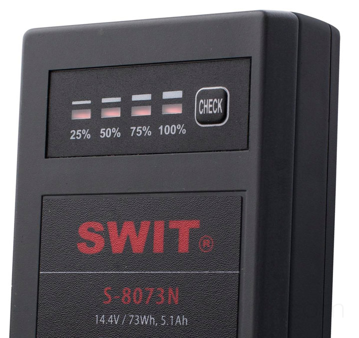 SWIT S-8073N