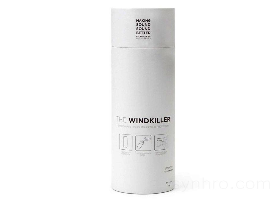 WINDKILLER BBI-WKS-S