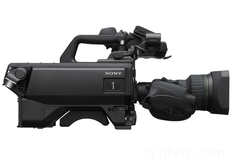 SONY HDC-3170
