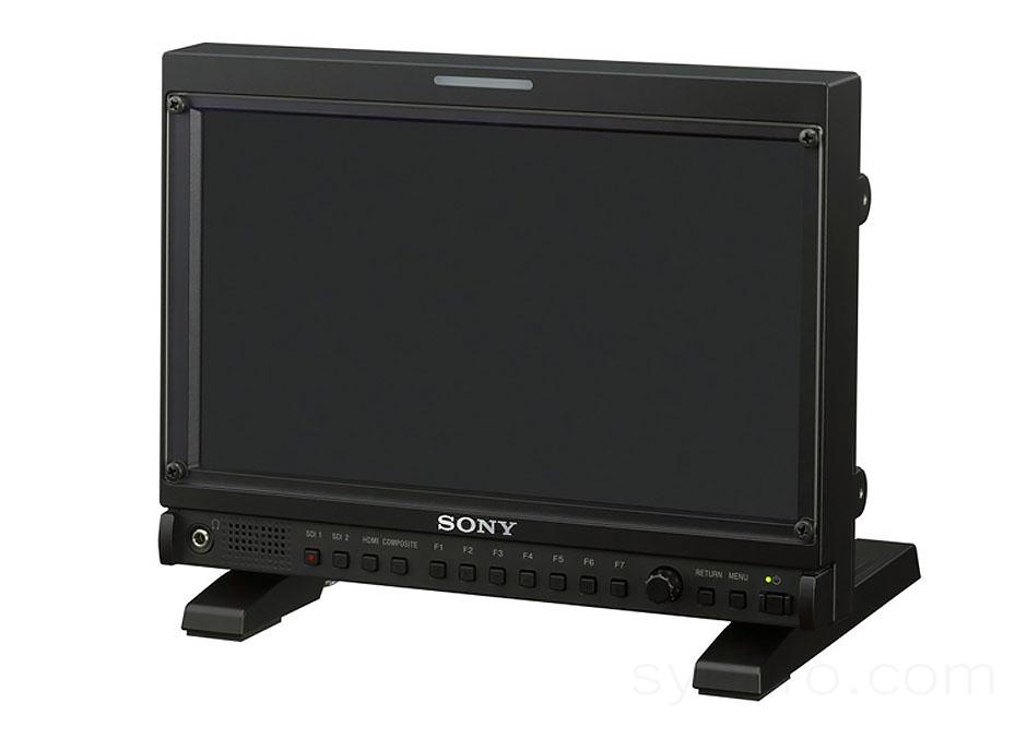 SONY LMD-941W