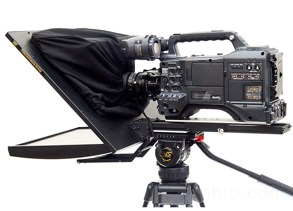 Videoservice VSS-19S