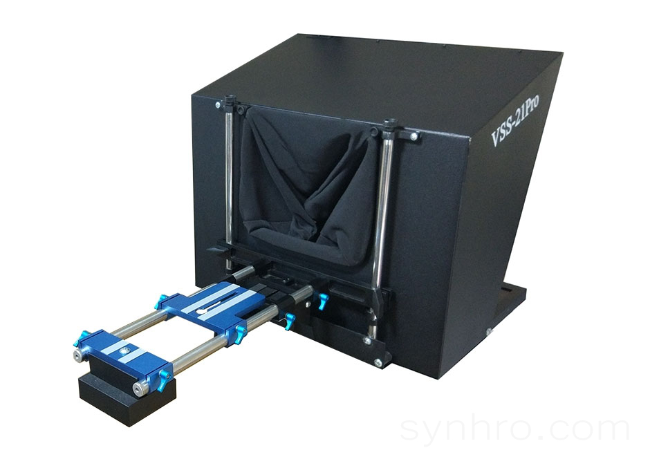 Videoservice VSS-21ProS