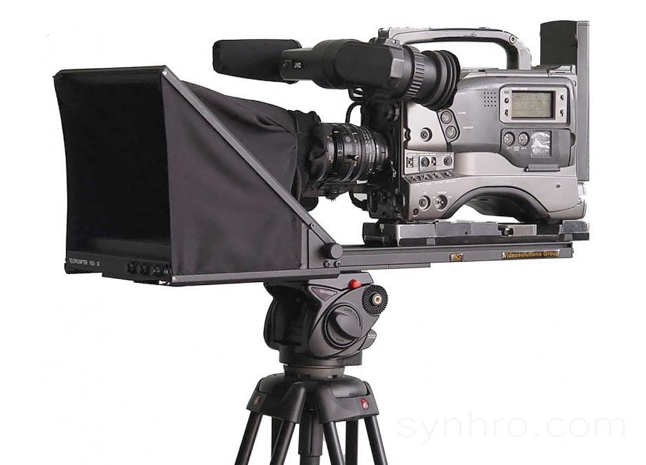 Videoservice VSS-10B