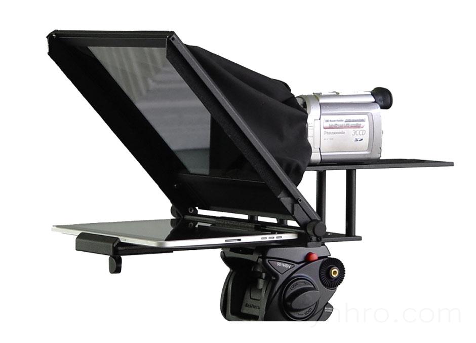 Videoservice VSS-10T