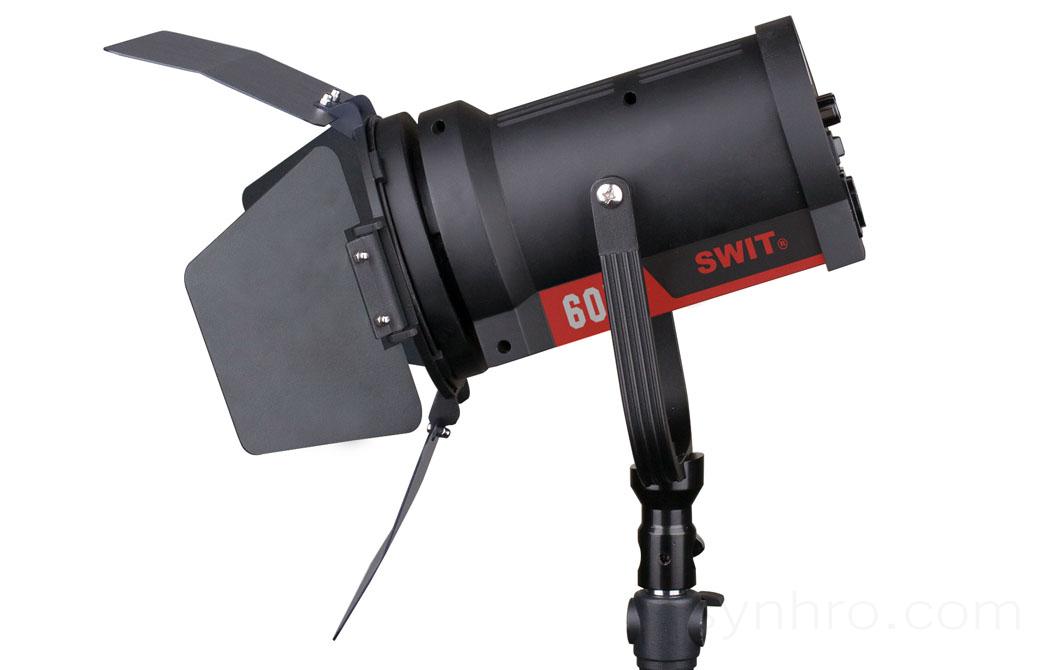 SWIT FL-C60D