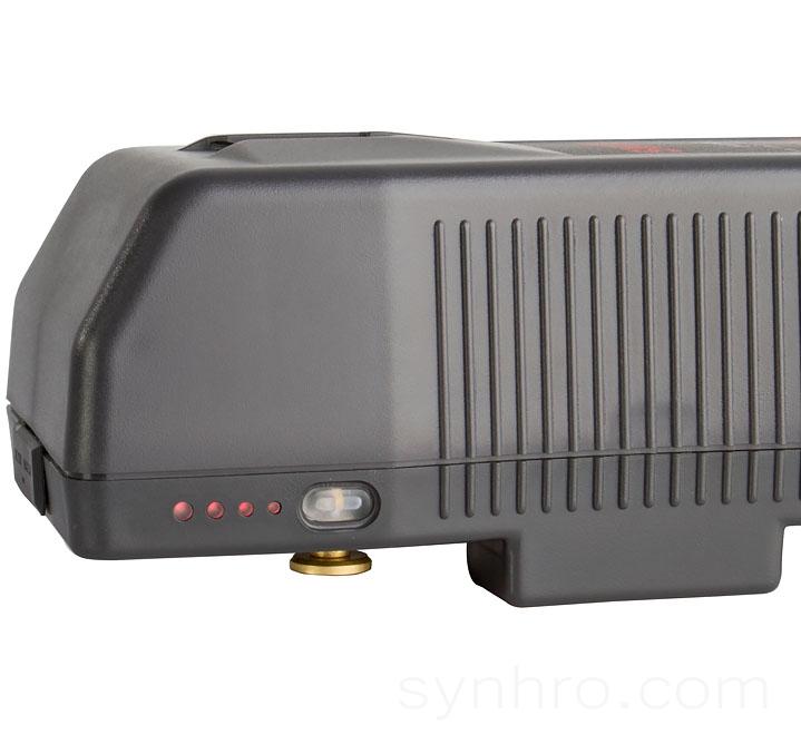SWIT S-8180A