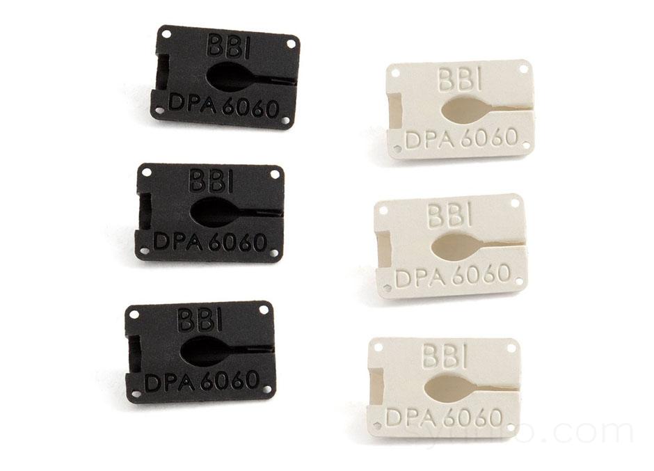 BBI-LC-6060-6