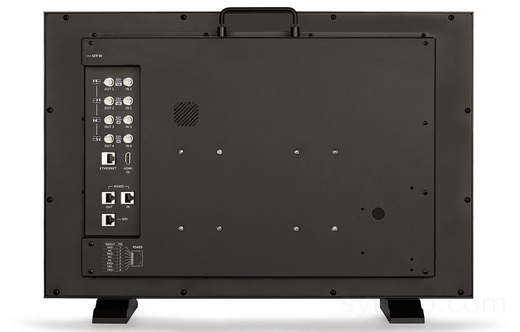 SWIT BM-U243S