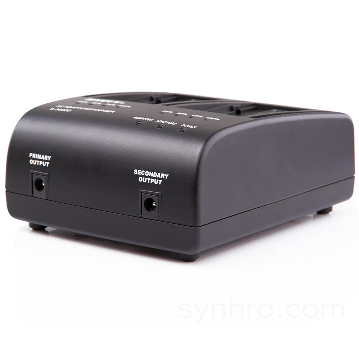 SWIT S-3602D