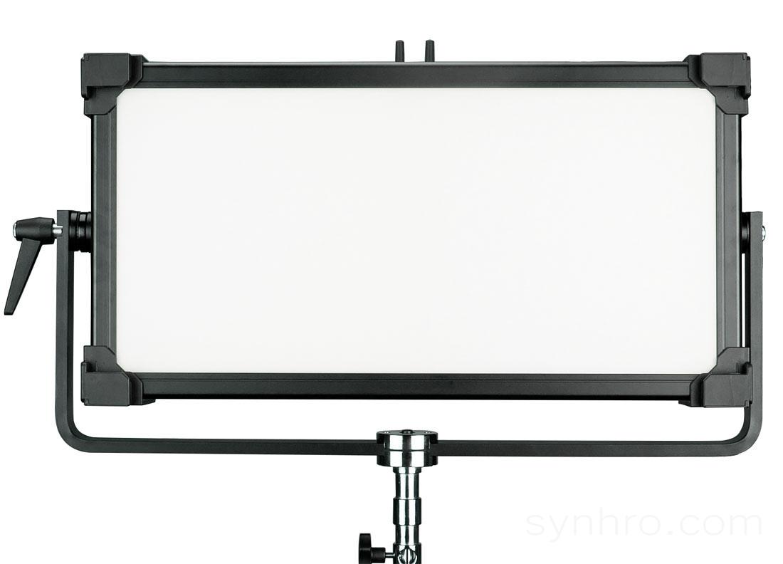 SWIT S-2840