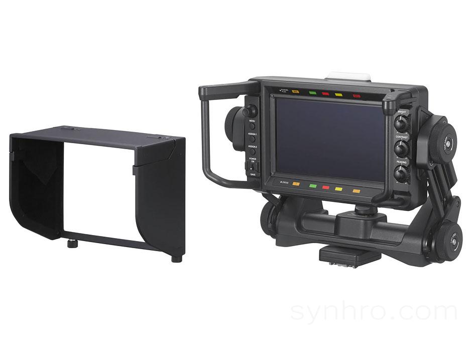 SONY HDVF-L770