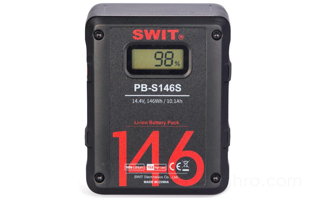 SWIT PB-S146S