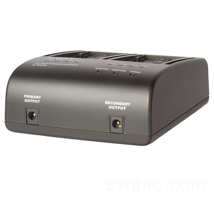SWIT S-3602B