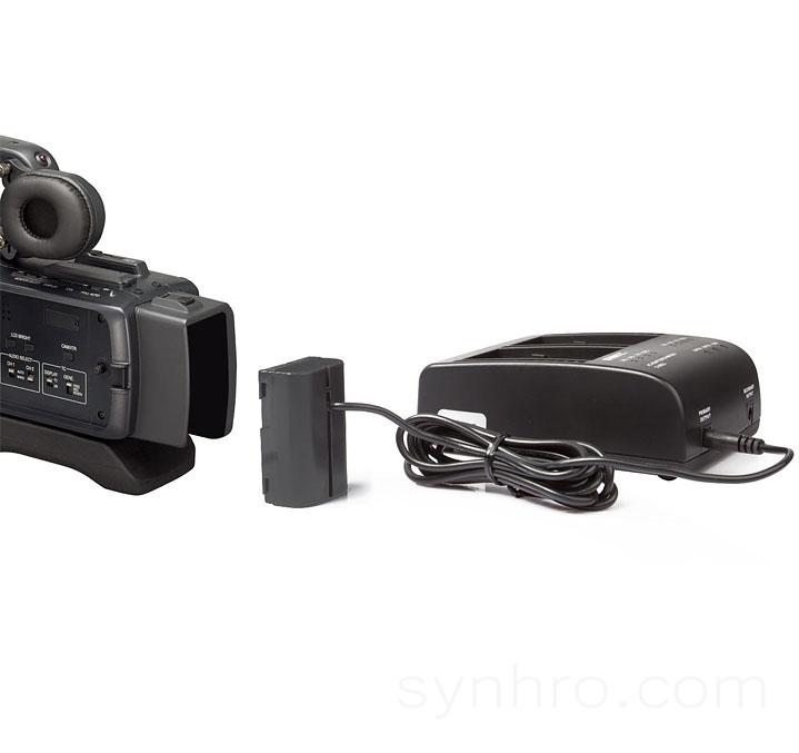 SWIT S-3602J