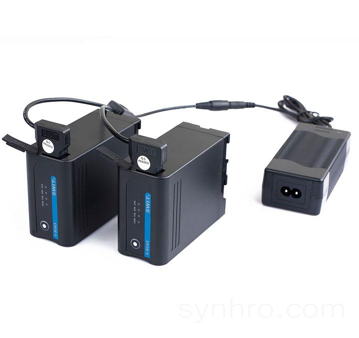 SWIT PC-U130B2