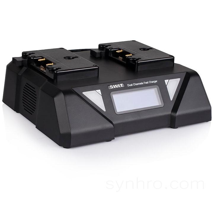 SWIT S-3812A